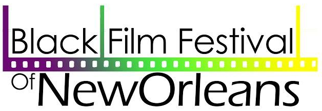 Black Film Festival New Orleans