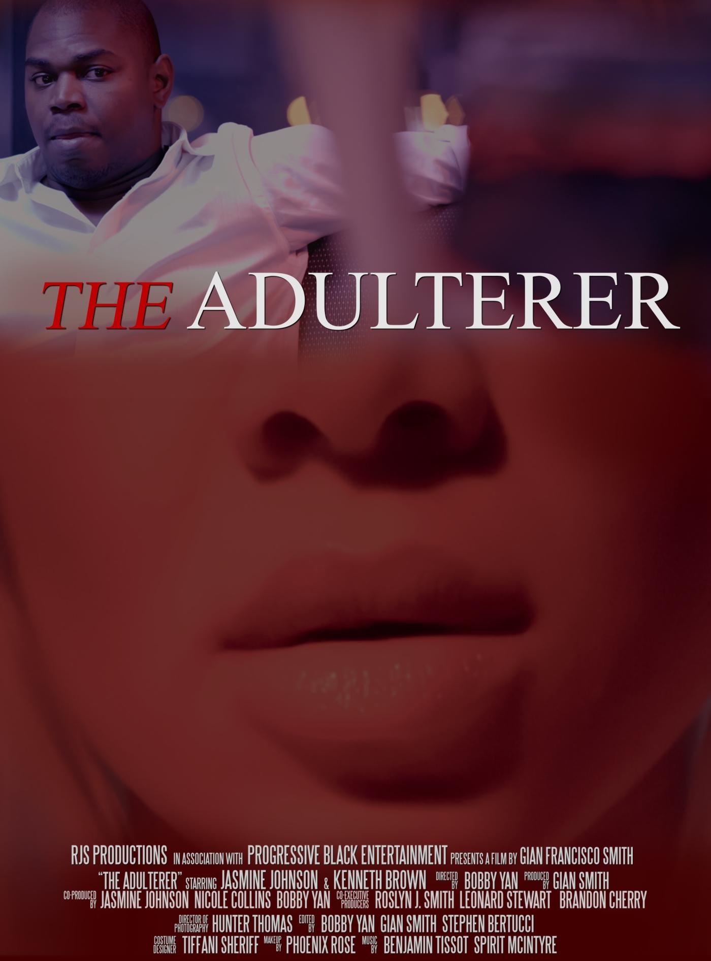 Adulterer Movie Poster.jpg