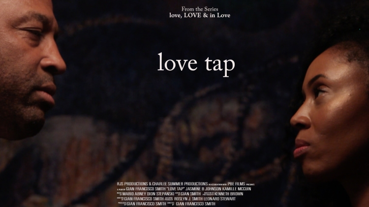 Love Tap poster.jpg