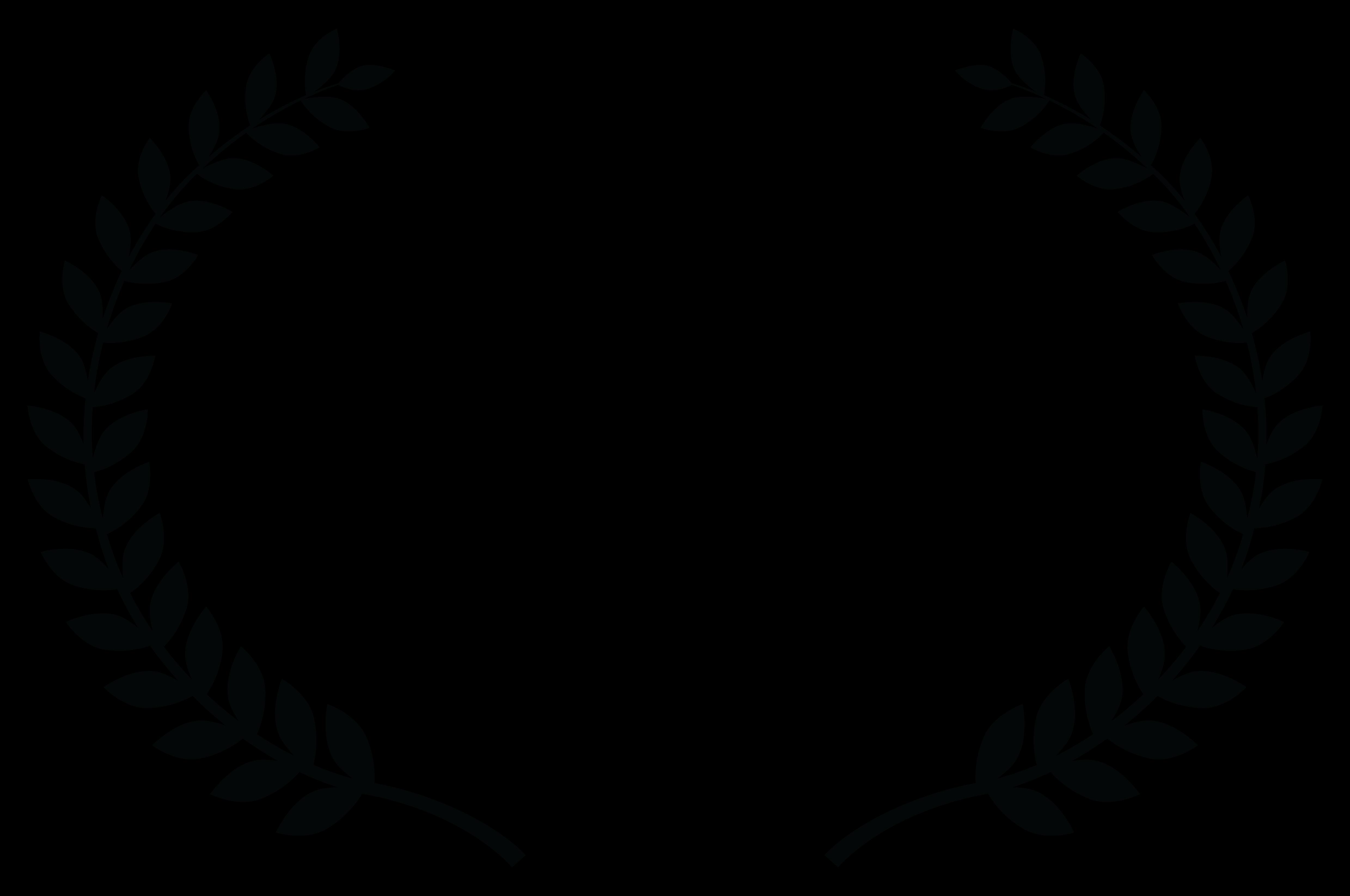 os-laurel-umff-2018.png